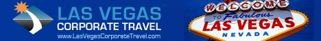 Las Vegas Corporate Travel